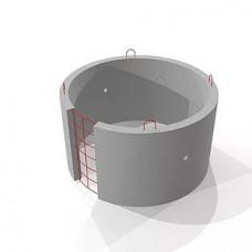 Кольцо бетонное КС 15.9