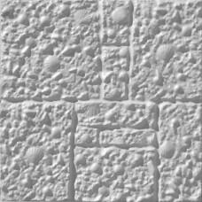 Полифасад - Иерусалимский камень
