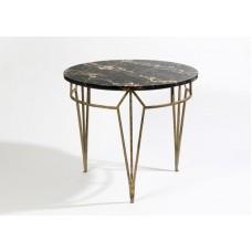 Кофейный столик Lagertha