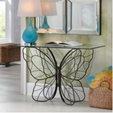 Столик Papillon
