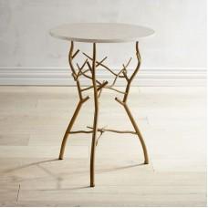 Кофейный столик Oval High 900