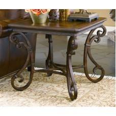 """Кофейный столик """"17e SIÈCLE"""""""
