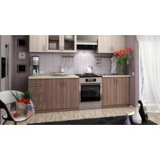 Ремонт кухни №3