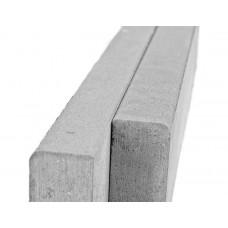Бордюр бетонный 2000 мм