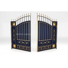 Ворота Окко