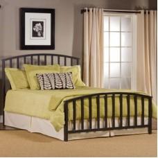 Кованная кровать Одри
