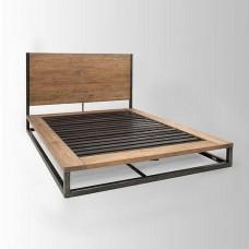 Кровать Даурия