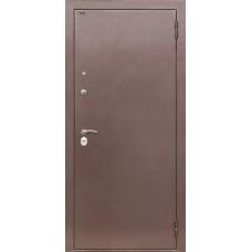 """Двери входные """"Дублин"""""""